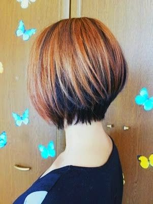 new 2015 hairstyles pictures New Short Hair Bob Hairstyles}