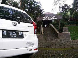 Info Travel Malang Juanda Mudik Aman Bersama Zhafira Trans!