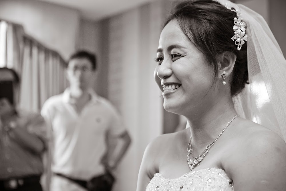 新莊翰品婚宴婚攝場地新莊喜宴價位價格婚禮錄影
