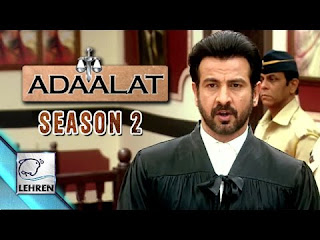 Adaalat Season 2 Episode,Adaalat Season 2 Serial,Adaalat Season 2 Drama,Adaalat Season 2 Watch Online,Adaalat Season 2 Free Hotstar,Adaalat Season 2 Dailymotion,Adaalat Season 2 Youtube,Adaalat Season 2 Episode Watch Online,Adaalat Season 2 New Episode