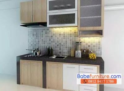 Jasa Pembuatan Furniture Di Bogor 0812 8417 1786 Jasa