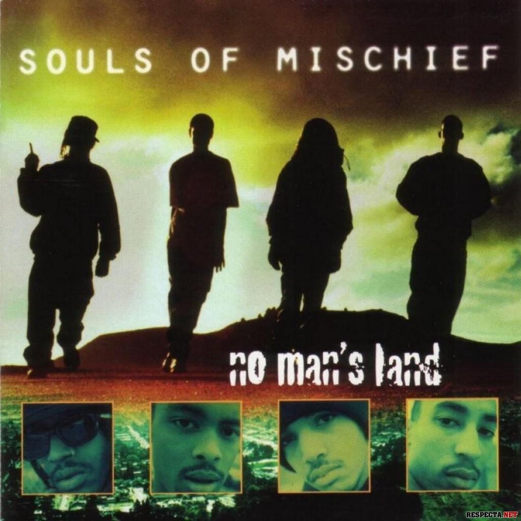 Souls Of Mischief   Discografía   Mediafire   320 kbps