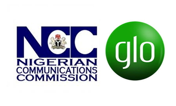 ncc-suspends-glo-free-data-day