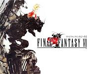 Final Fantasy VI (PC)