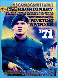 Pelicula 71 1971 HD [1080p] Latino [GoogleDrive] DizonHD