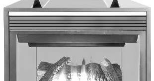 superior gas fireplace wood burning superior fireplace manual
