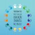 Panorama das Políticas de Educação Infantil no Brasil - UNESCO