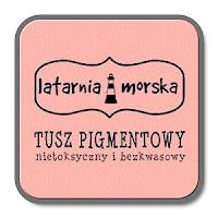 http://www.foamiran.pl/pl/p/tusz-pastelowy-rozowy/369
