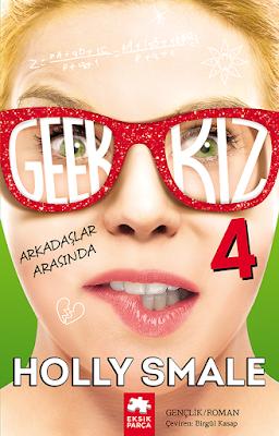 geek_kiz_arkadaslar_arasinda_pdf_ekitap_epub_indir