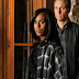 Scandal - 7x10 - The People v. Olivia Pope