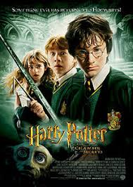 Download Film Harry Potter And The Chamber Of Secrets (2002) Subtitle Indonesia