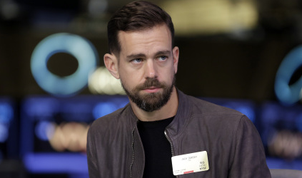 """Twitter CEO Jack Dorsey Admits Conservative Employees """"Don't Feel Safe To Express Their Opinions"""""""