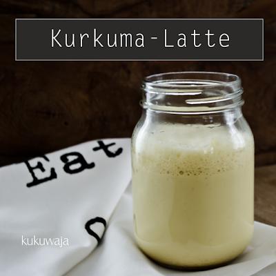 http://kukuwaja.blogspot.de/2016/03/kurkuma-latte-rezept.html