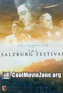 The Salzburg Festival (2006)