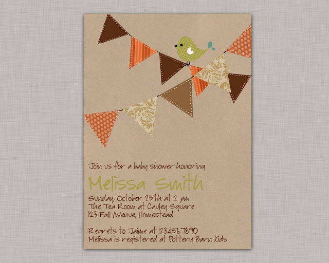https://www.etsy.com/listing/109988153/bird-baby-shower-invitation-bird-baby?ga_search_query=autumn+bird&ref=shop_items_search_1