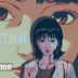 The AFA Podcast 109: Perfect Blue