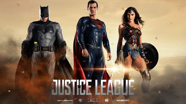 Justice League, Batman, Superman, Wonder Woman,DC Films, Zack Snyder, Henry Cavill, Gal Gadot, Ben Affleck, Fan Art, Poster, Digital Art, DC Designs