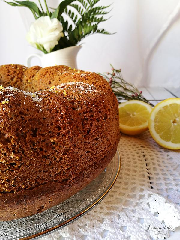 bundt-cake-integral-bizcocho-limon-jengibre-semillas-amapola