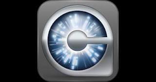 Aspera Connect: Transfiere cualquier archivo a gran velocidad