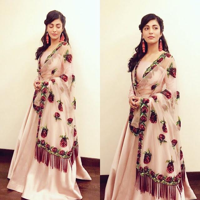 shruti-hasan-aadhav_kannadasan__vinodhnie_wedding_reception