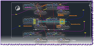 download-autocad-cad-dwg-file-masonry-dam-headworks