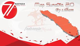 map sumatra v 2.0 ets2