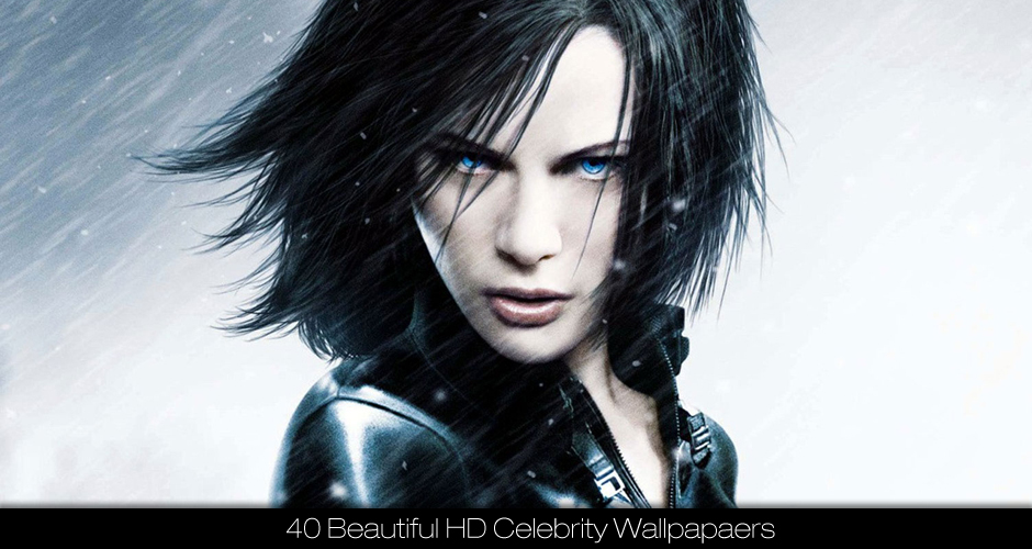 Wallpapers: Celebrity Wallpapers Hd