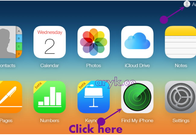 How to Setup Secured yet Friedly Apple ID Password