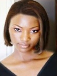 2 Etcetera comes for celebs who bleach in new article