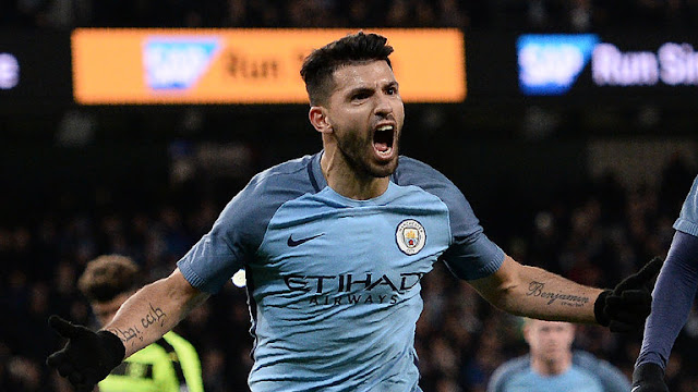 Manchester City Yakin Tekuk Lawan Nya Crystal Palace Di Etihad Stadium