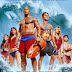Baywatch Movie Review: The Original TV Show Has More Attractive Performers Than This Botched Up Movie Version