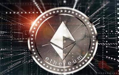 Ethereum Coin Almak Mantıklı Mı?