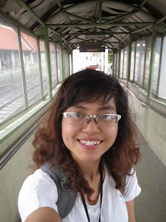 Kinh nghiệm du lịch Thái Lan- Ayuthaya
