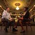 CNN en Español presenta el DocuFilm  'Rescatando La Habana'