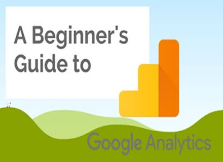 Google Analytics: A Beginner's Guide