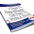 7 Days To Easy Money | Free eBooks Download