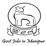 Manipur Veterinary Recruitment 2016