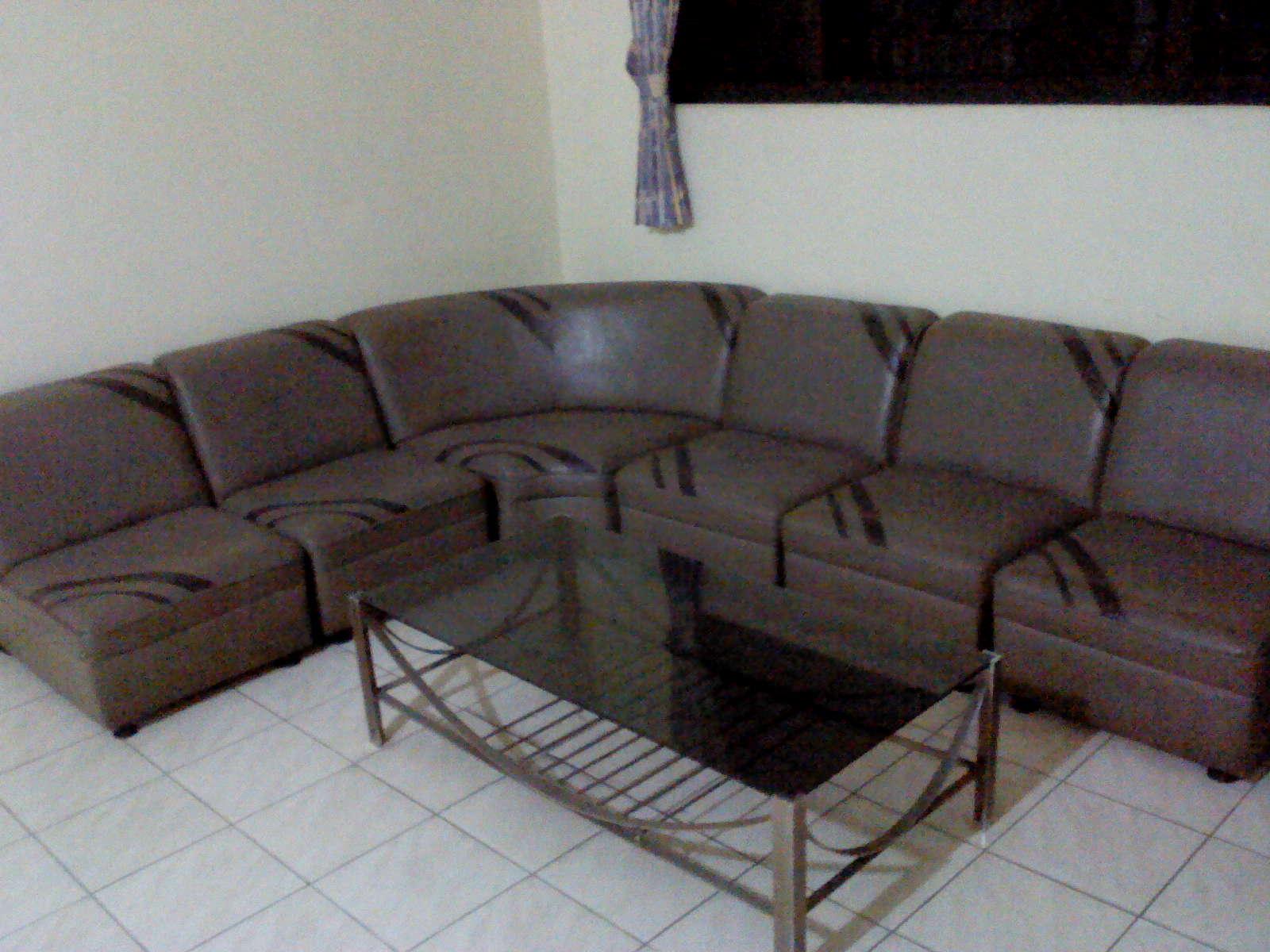 jual sofa bed murah di jakarta selatan gray tweed beli bekas malang stkittsvilla