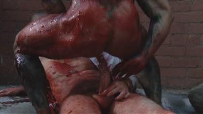 Gay Movie Megaupload 24