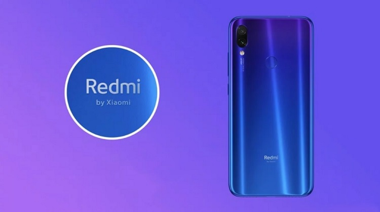 Xiaomi Redmi Note 7 to Arrive in PH on March 20