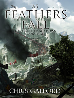 https://www.goodreads.com/book/show/25182958-as-feathers-fall