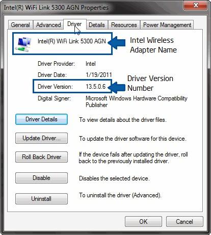 Compaq Presario V6000 Drivers For Windows Vista - Dusthasecnine