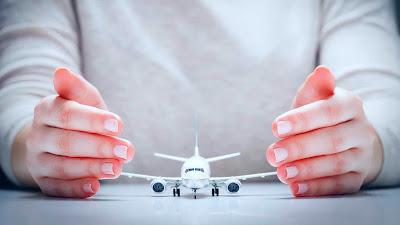 Qu'est-ce que l'assurance voyage
