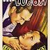 """""""EL FANTASMA INVISIBLE"""" (1941) Cine B... con B de Bela Lugosi"""