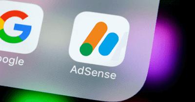 AdSense কি: কিভাবে গুগল এডসেন্স থেকে টাকা আয় করা যায়?