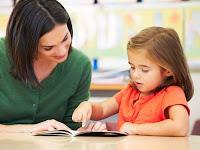 Lowongan Kerja Lins Education Pekanbaru