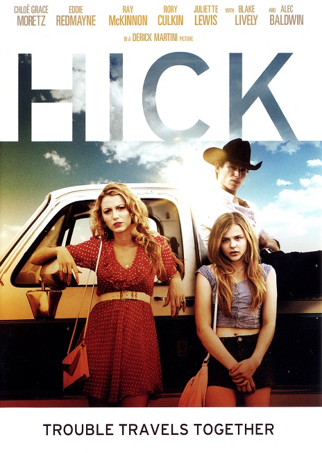Hick Stream