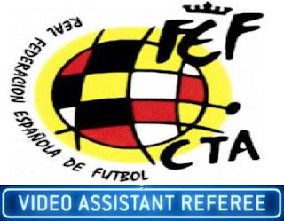 arbitros-futbol-var-rfef