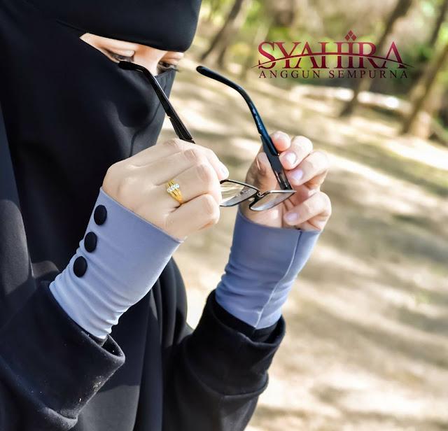 Handsock Murah  syahira