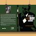 Conversas com Adolfo Bioy Casares, um dos grandes nomes da literatura argentina